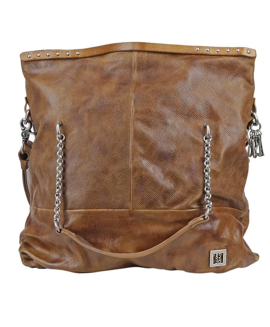 Handbag tiger