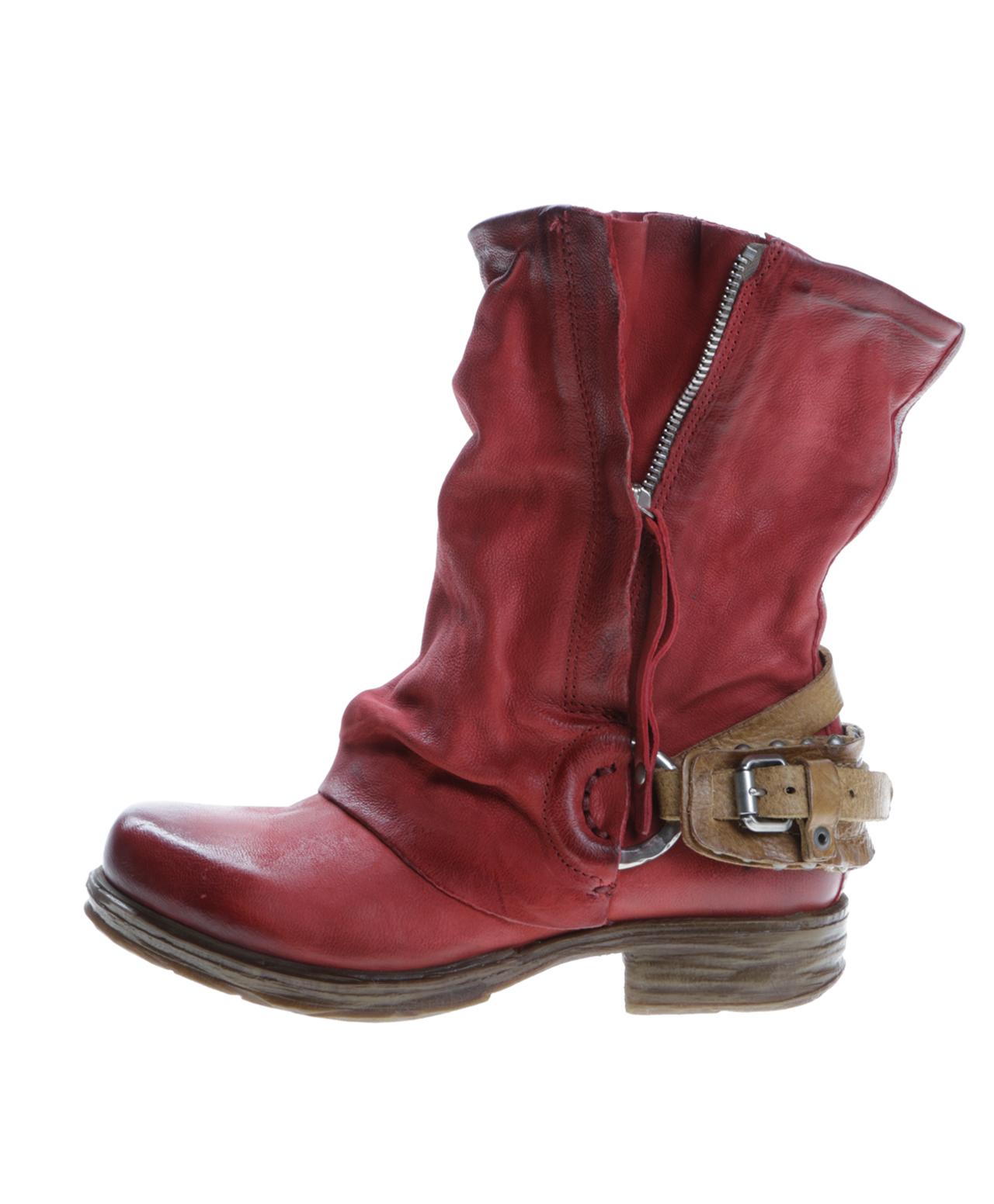 buy popular 12c87 1b9e8 Damen Stiefelette 259214