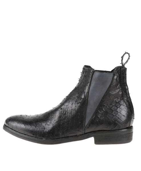 Men Boot 390201