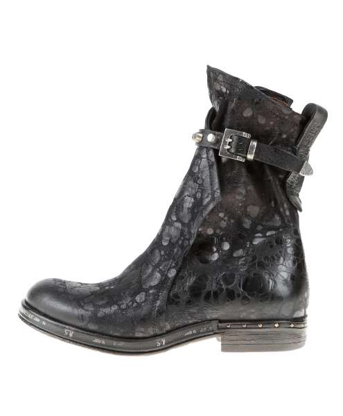 Women ankle boot 246206