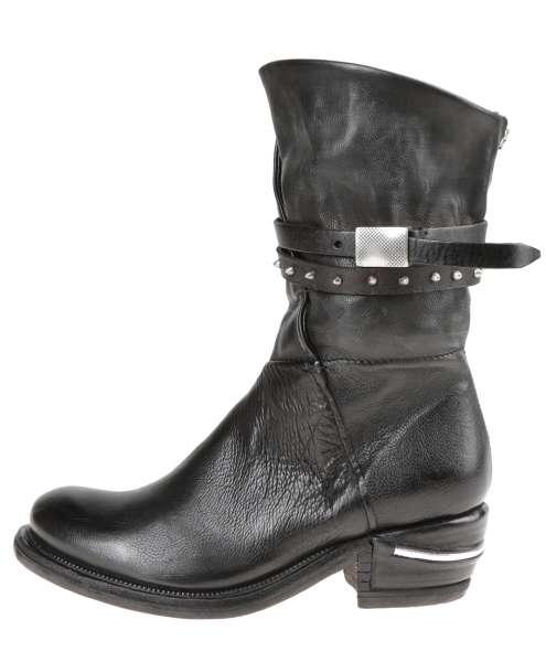 Damen Stiefel 512205