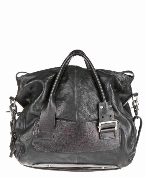 Damen Tasche 200376