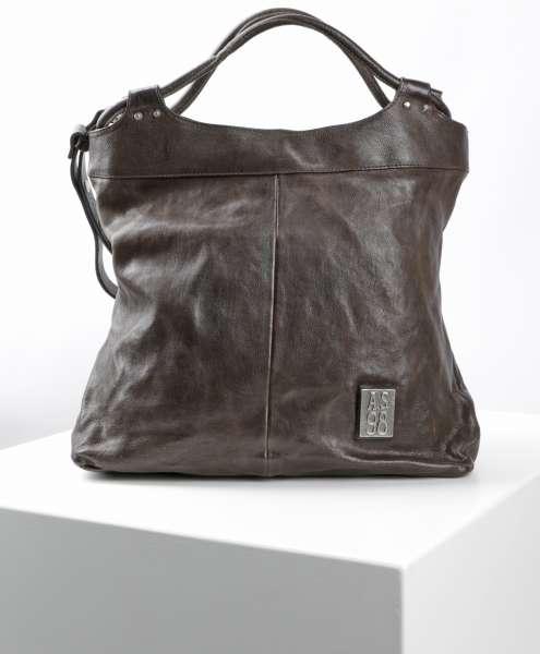 Women bag 200458