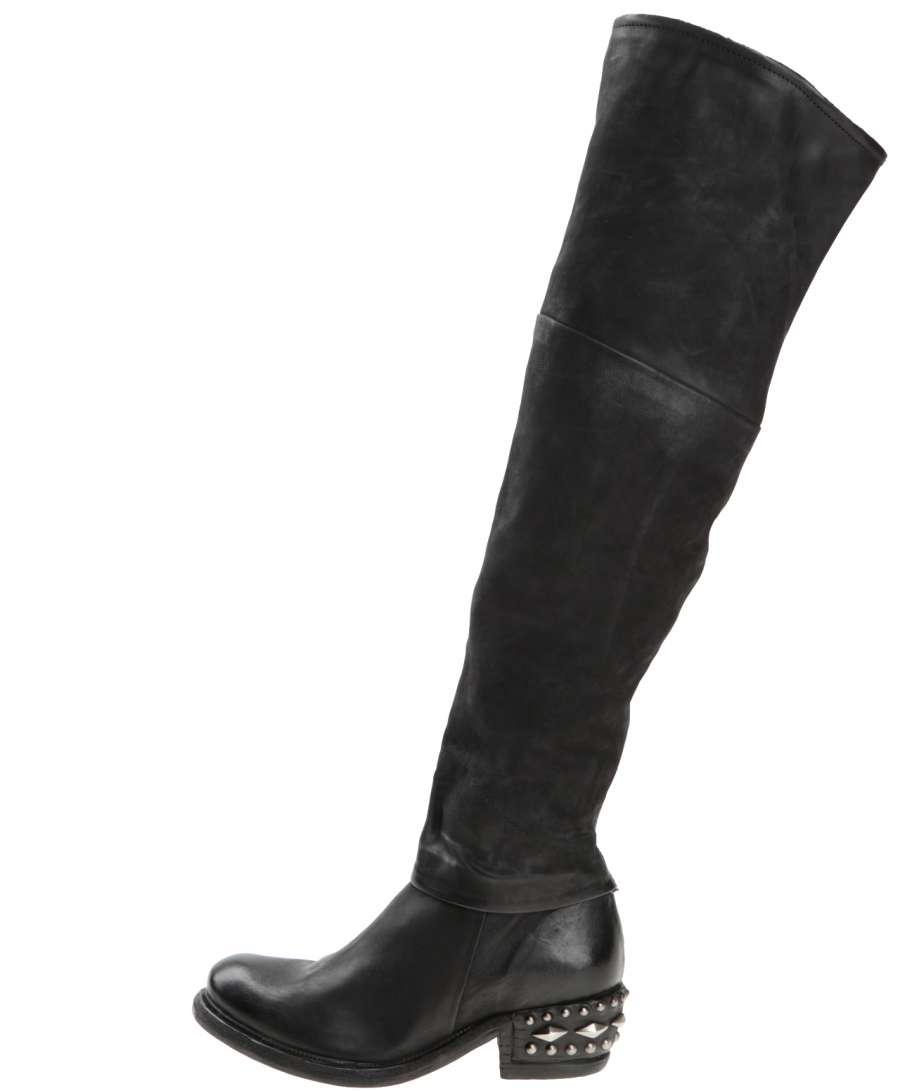 Damen Stiefel 559303