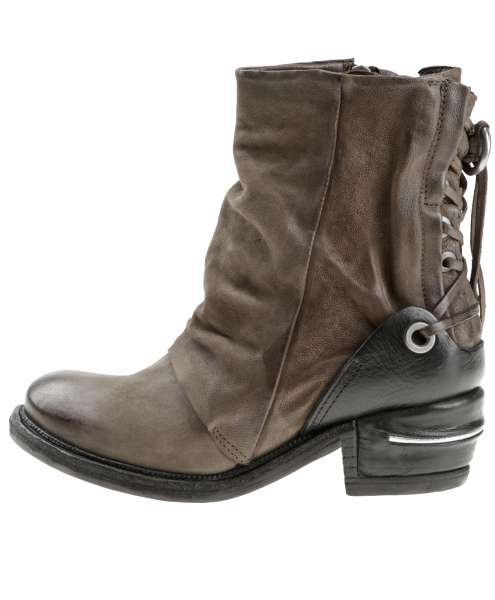 Women Ankle Boot 512208