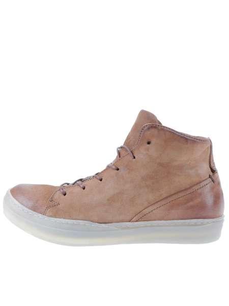High-top sneakers calvados