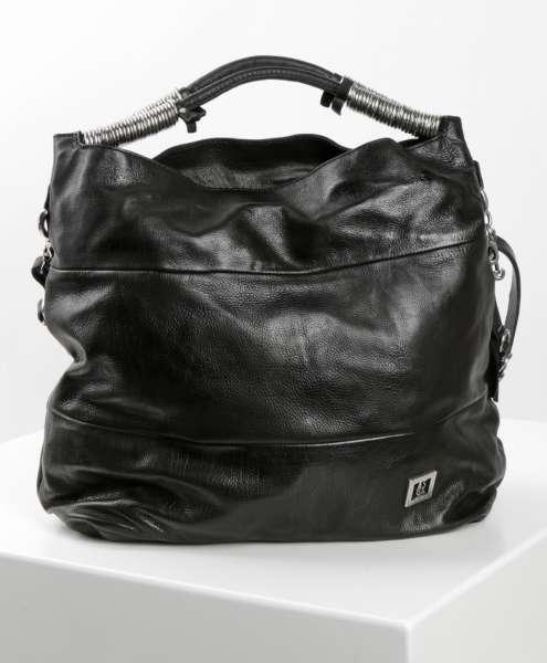 Women Handbag 200501