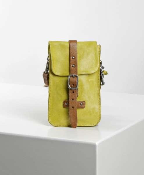 Mobile bag cedro
