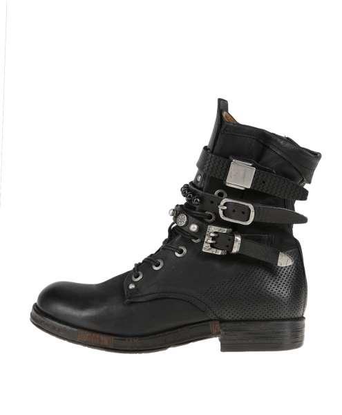 Women boot 691207