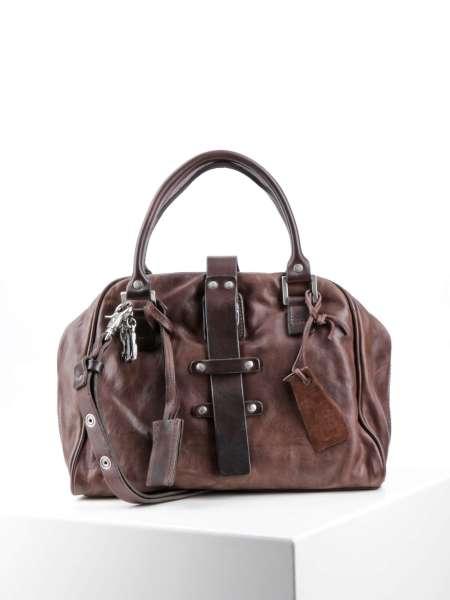 Handbag fondente