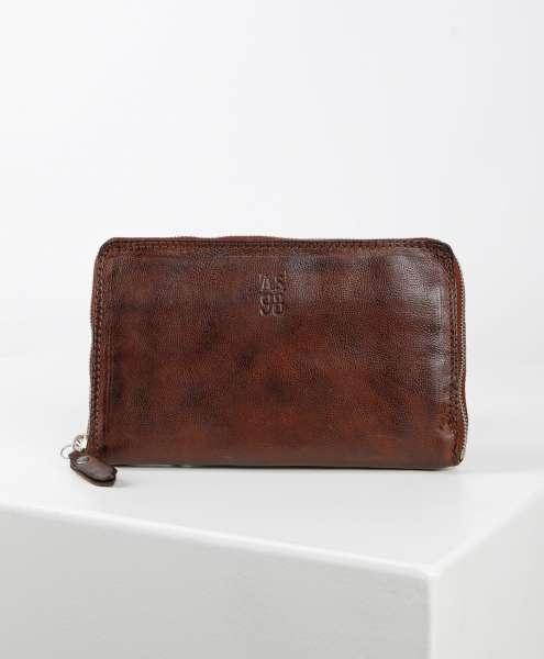 Women wallet 103006