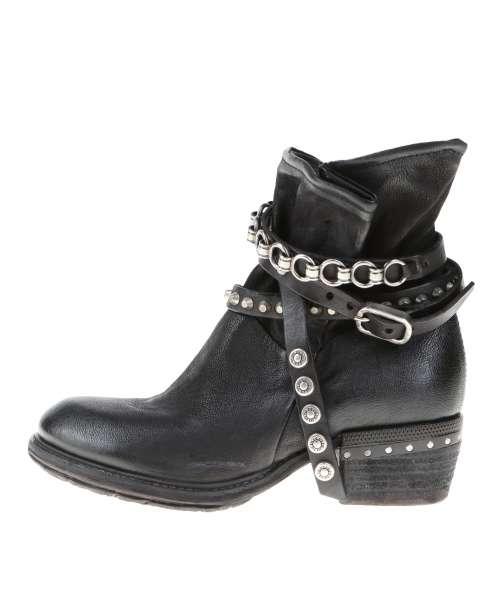 Women Boot 239203