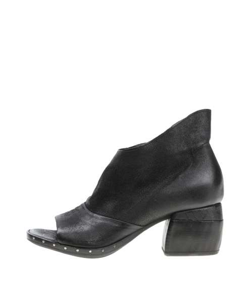 Women boot 624008