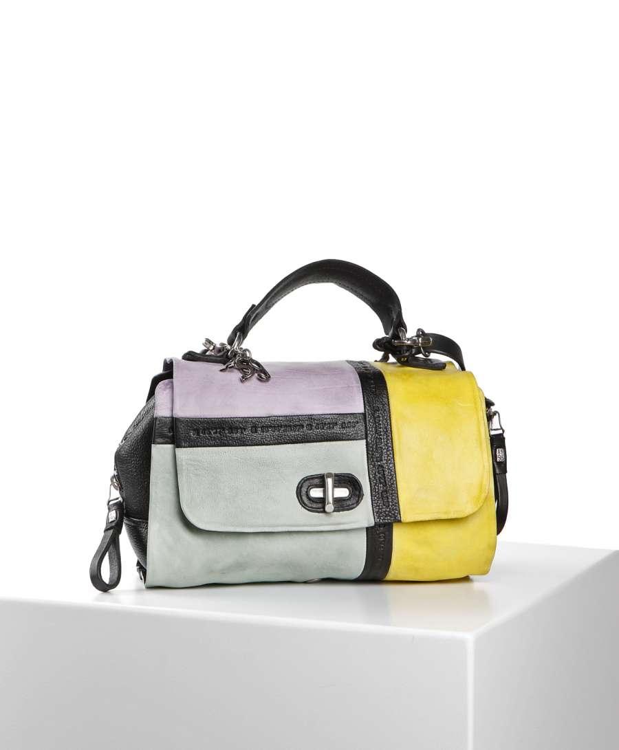 Damen Tasche 200449