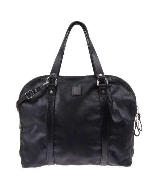 Damen Tasche 200190