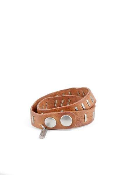 Armband calvados