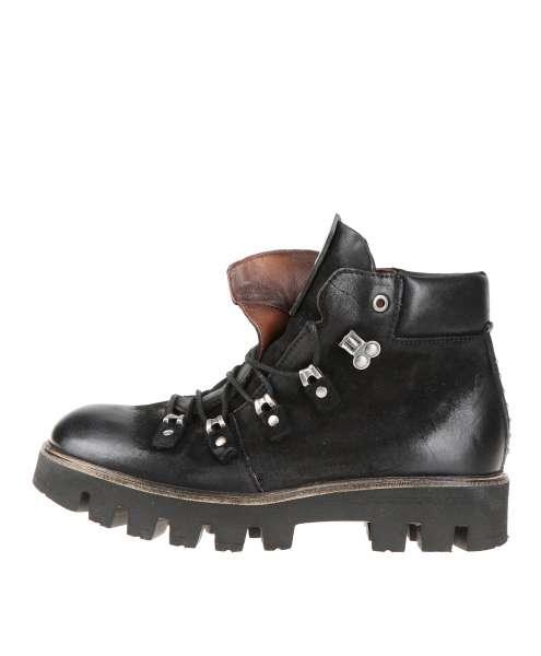 Men Boot 304202