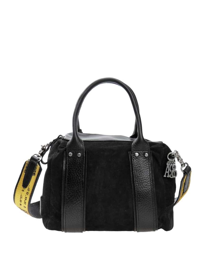 Women bag 200442
