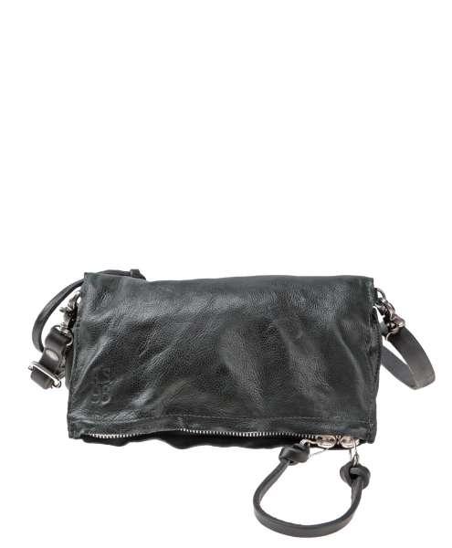 Damen Tasche 103001