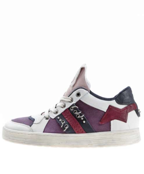 Women Sneaker 595104