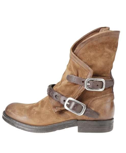 Women Boot 207205