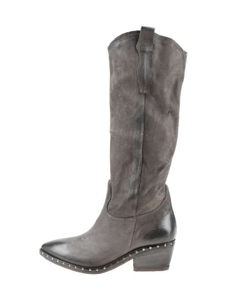 Women boot 268314
