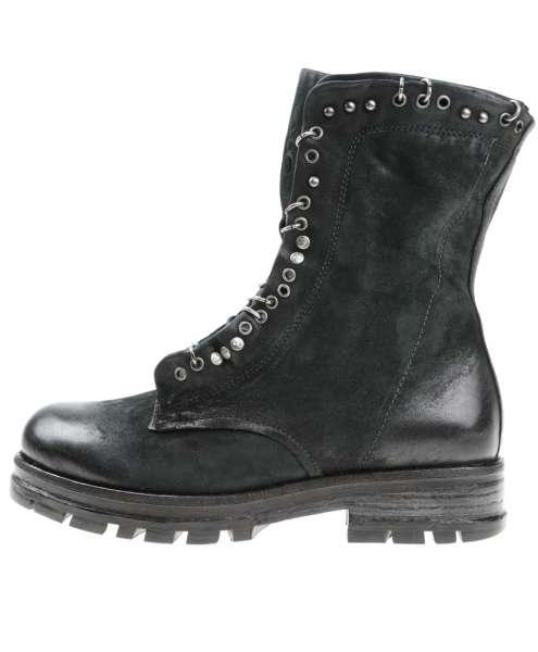 Women boots 549206