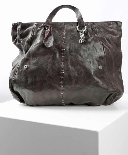 Damen Tasche 200467