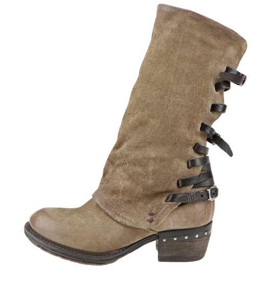 Women Boot 239305