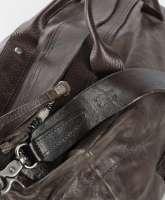 Unisex Bag 200494