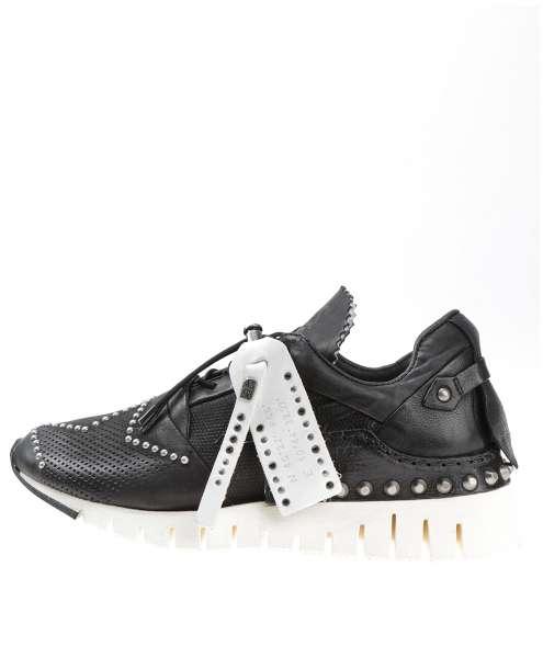 Damen Sneaker 647114