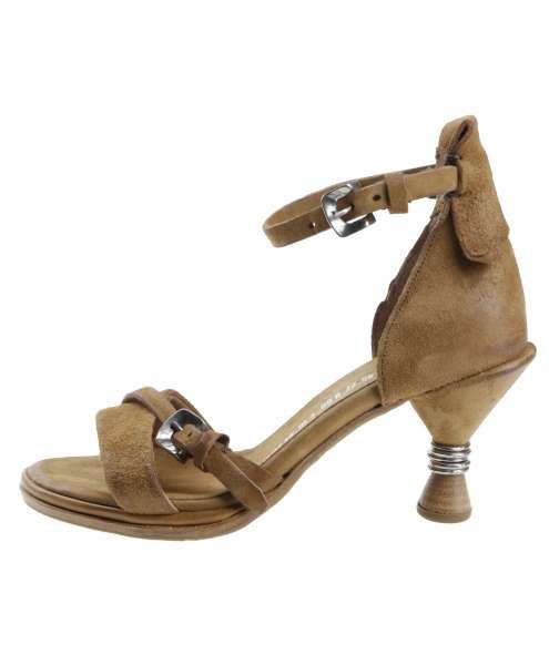 Women Sandal A01003