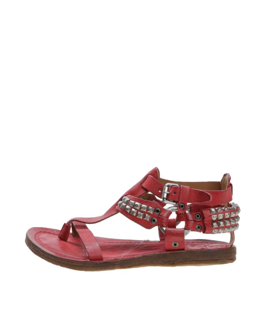 Damen Sandale 534035