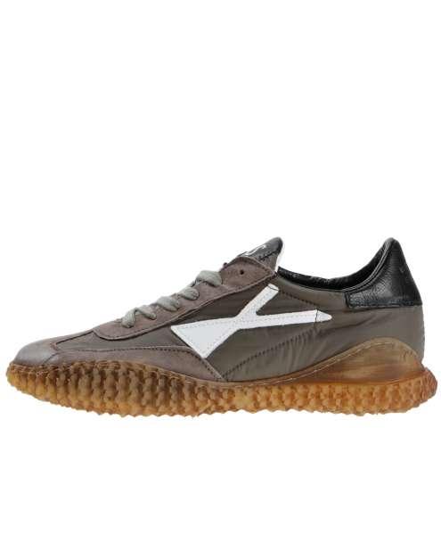 Men Sneaker 387102