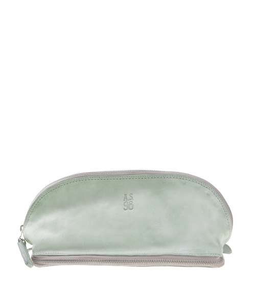 Women make-up bag 103070