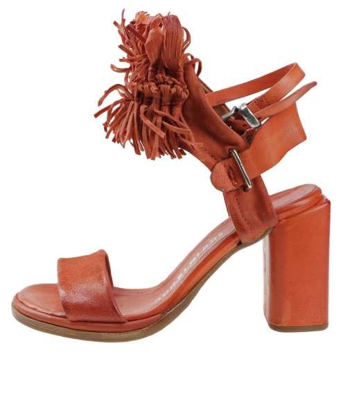 Women Sandal A03007