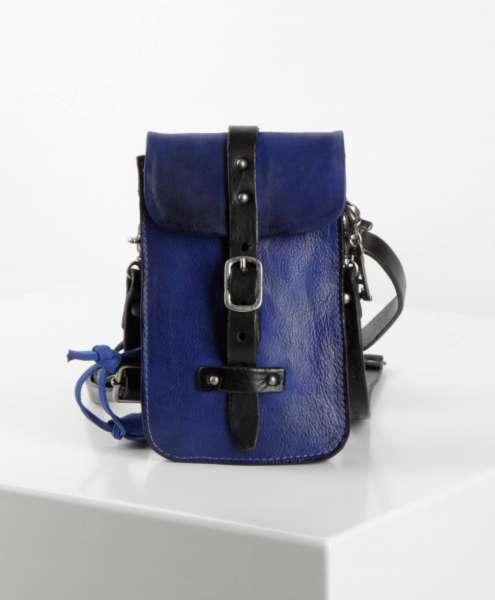 Mobile bag klein