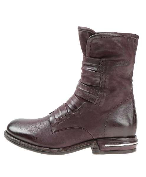 Women boot 516203