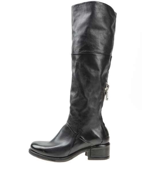 Women boot 545310