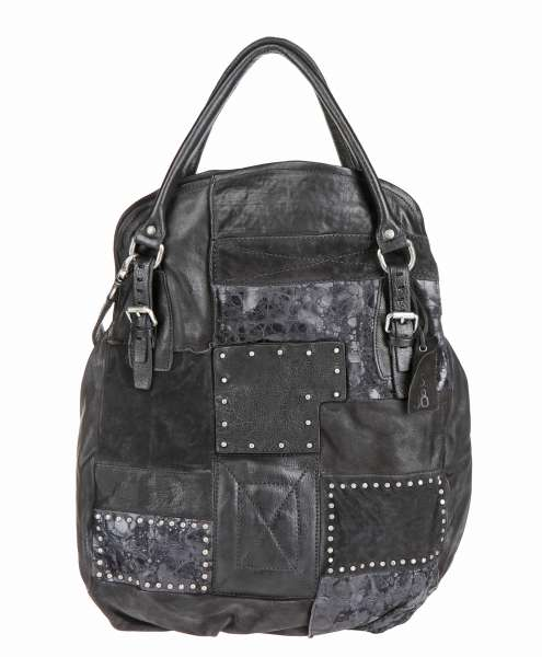 Women Bag 200299
