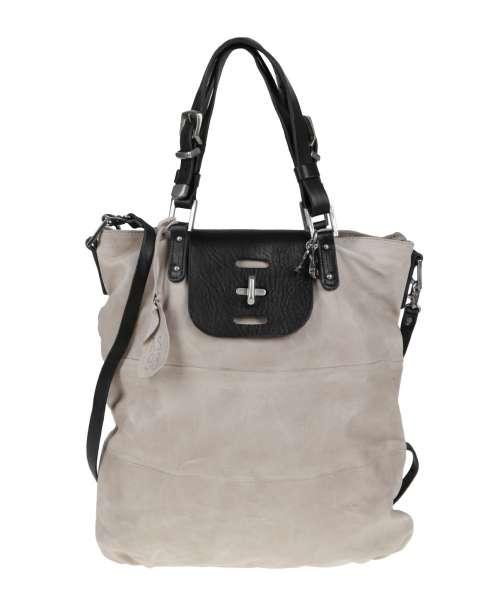 Woman bag 200413