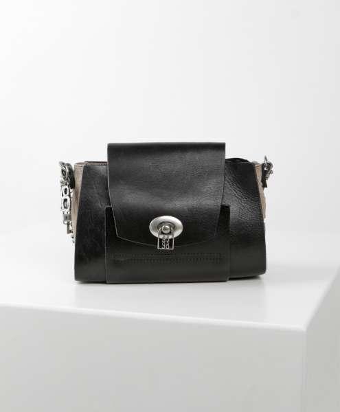 Women Bag 200505