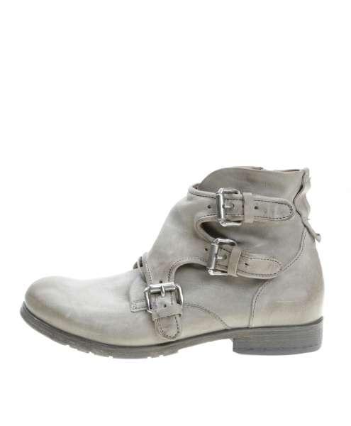 Men Boot 401202