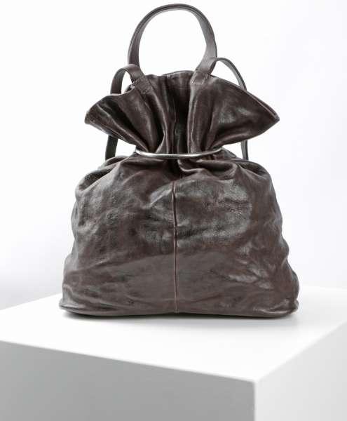 Unisex bag 200468