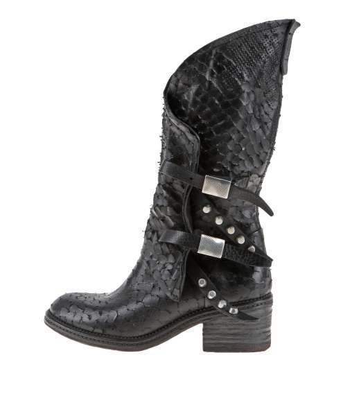 Women boot 229306