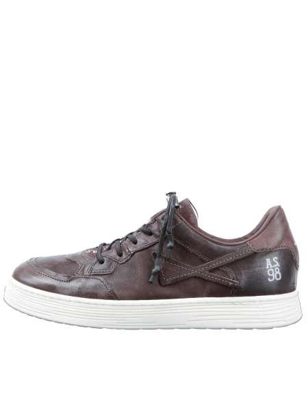 Sneaker fondente