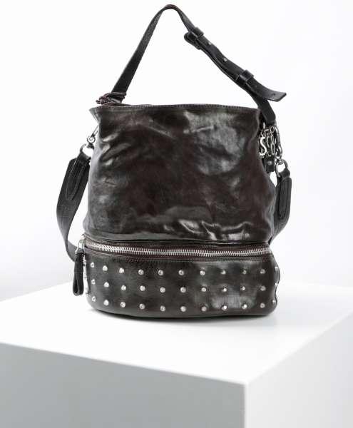 Handbag 200462
