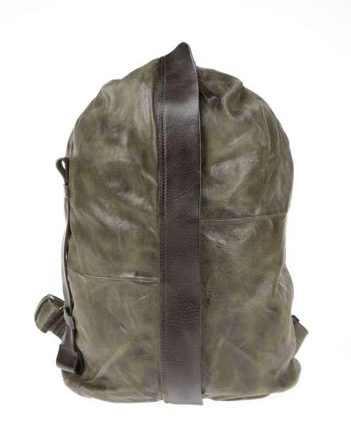 Men Bagpack 200273