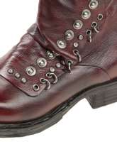 Women boot 259275