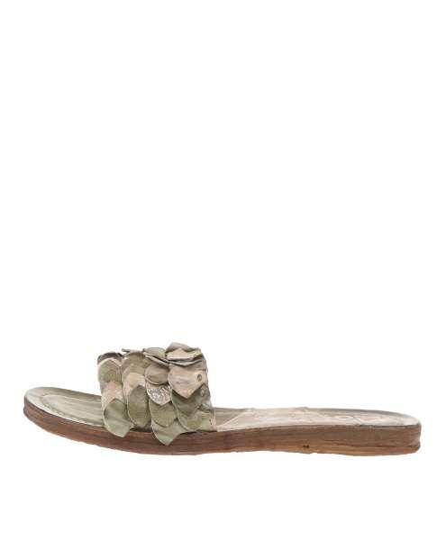 Damen Sandale 534044